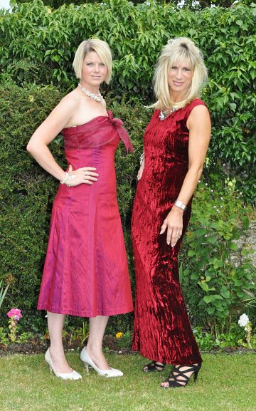 gorgeous-red-dresses-for-special-occasions-oxford